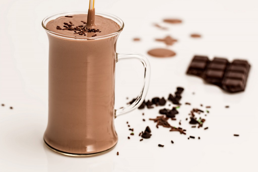 chocolate-smoothie-1058191_1920